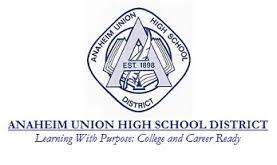 anaheim union hs district.jpg