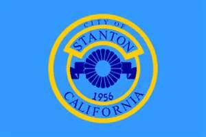 city of stanton.jpg