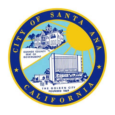 city of santa ana.jpg