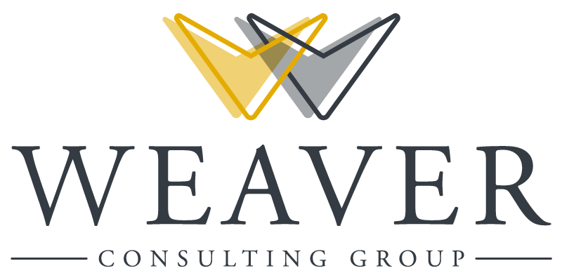 Weaver Consulting Group - Logo.png