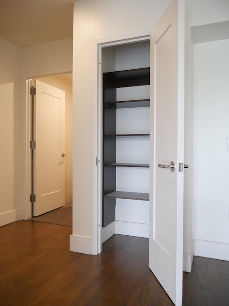 13 linen closet.JPG