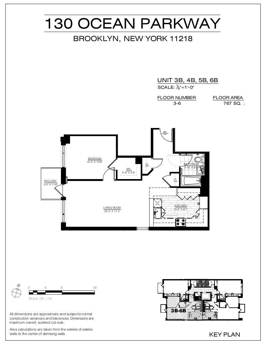 Copy of Floorplan