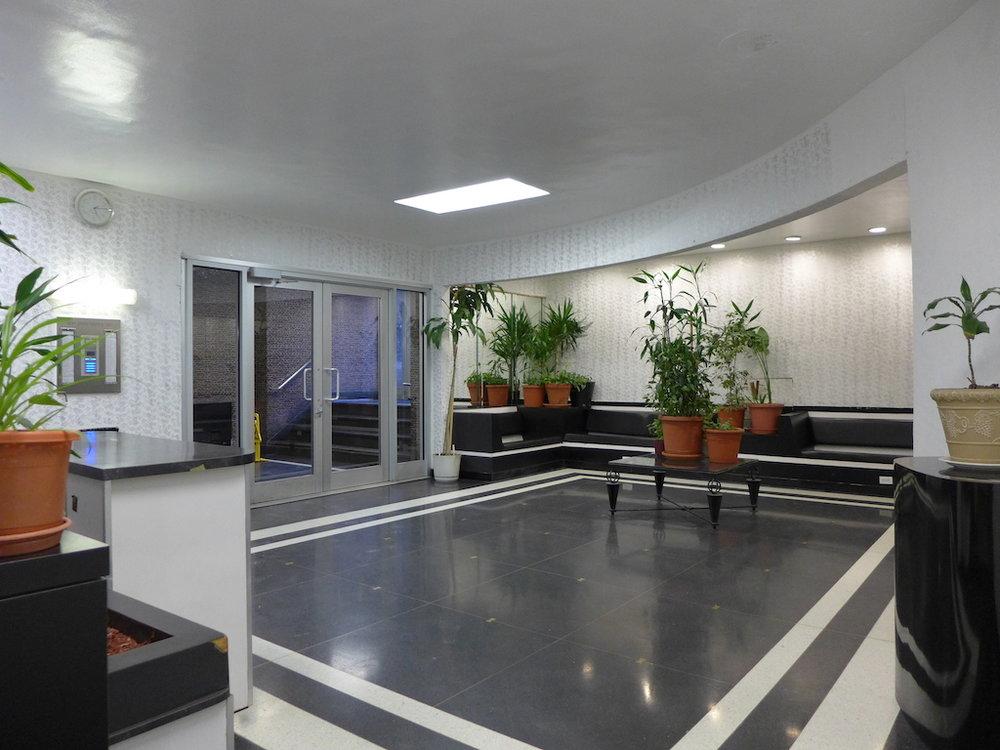 lobby doors.JPG