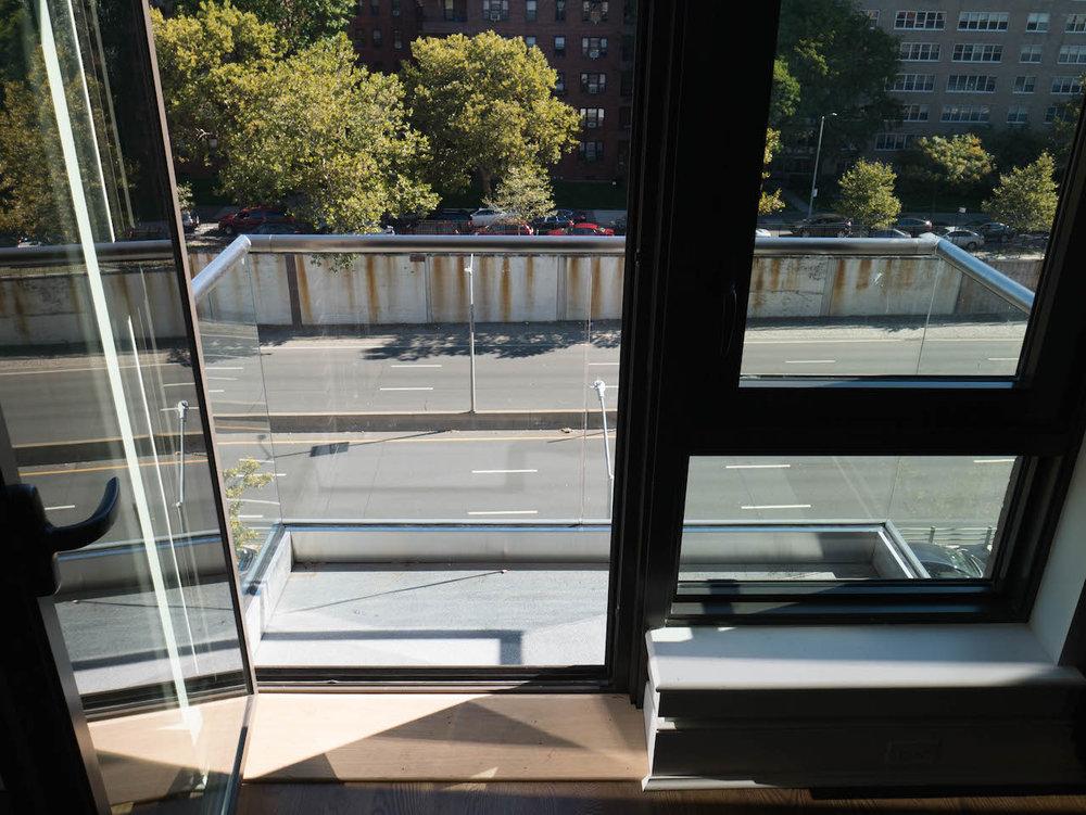 2.5 juliette balcony.jpg