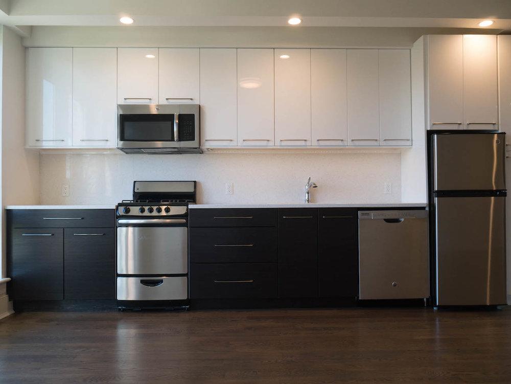 4 D kitchen.jpg