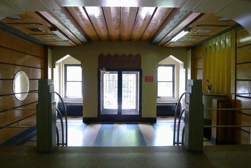 lobby front.JPG