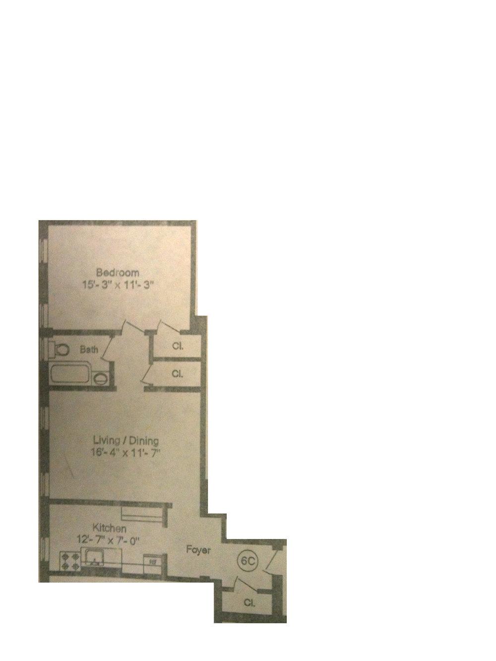 c line floorplan.jpg