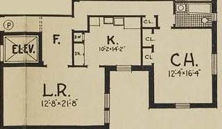 31 op P line floorplan.jpg