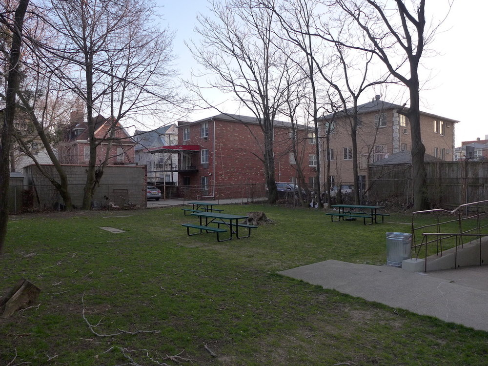 yard.JPG