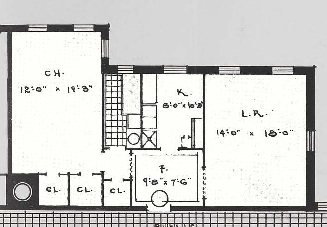 625 caton Dline floorplan.jpg