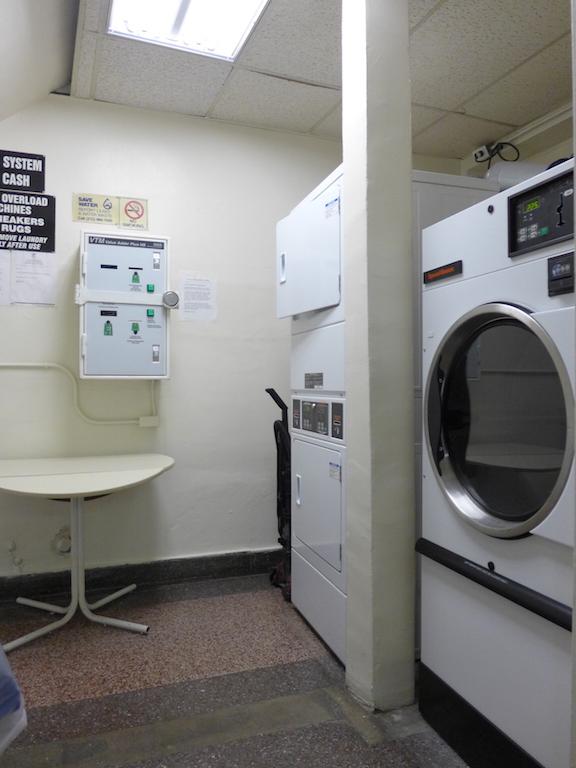 new laundry 2.JPG