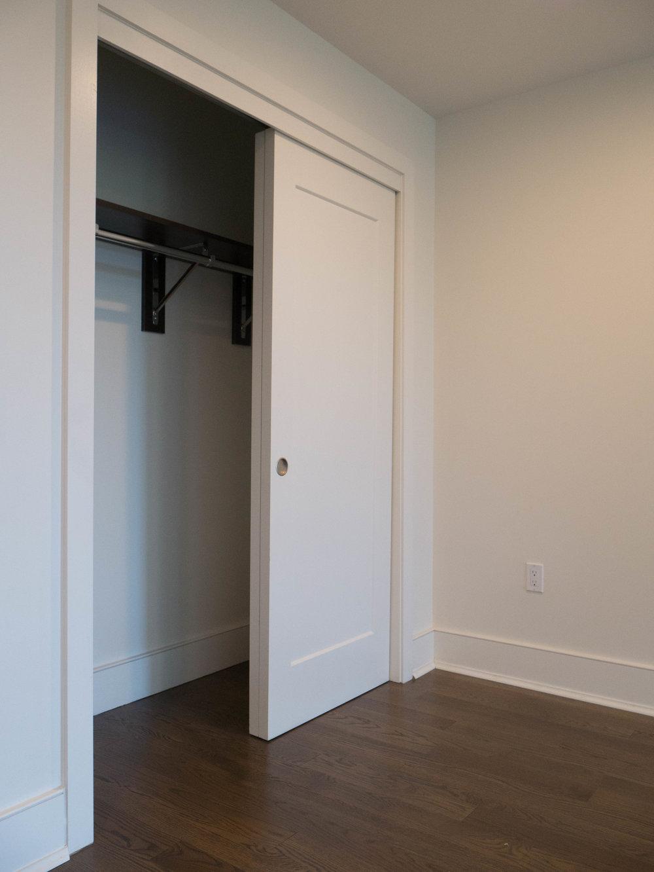 7 D closet.jpg