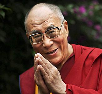 The Dalai Lama.jpg