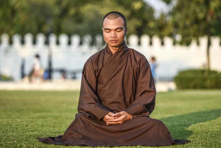 Meditation Posture Bigstock.jpg