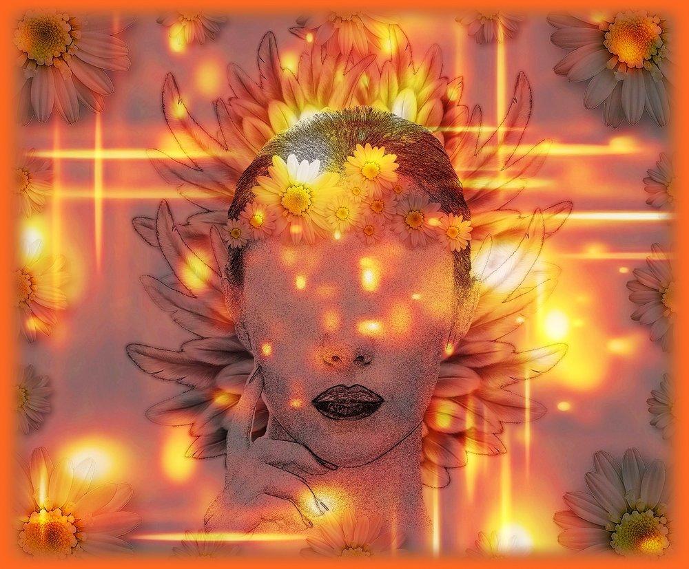Fairy Muse Pixabay.jpg