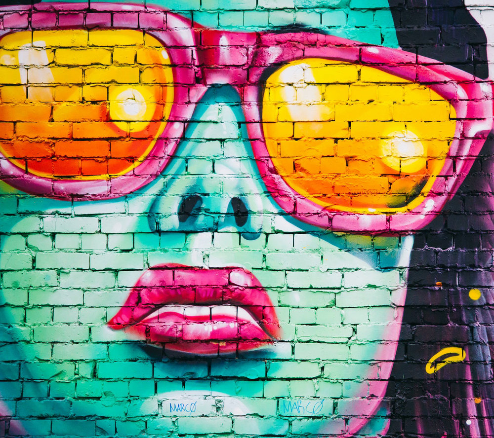 Sunglasses 1 Pixabay Cropped.jpg