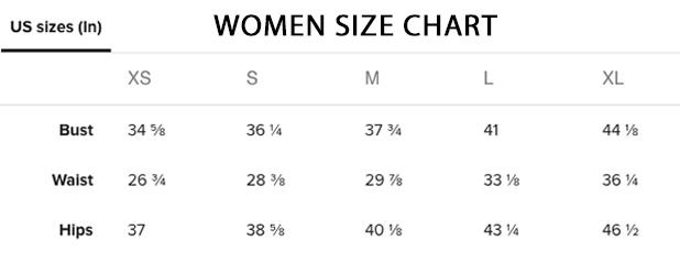 women_rash_size.jpg