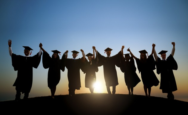 high-school-graduation-630x387.jpg