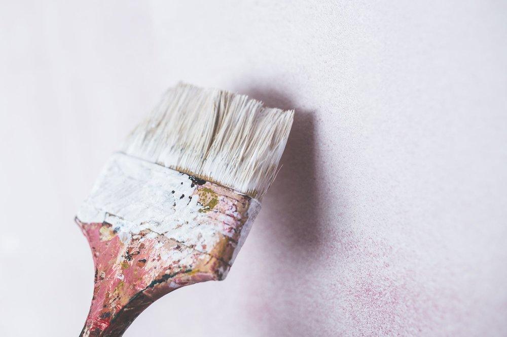 art-wall-brush-painting.jpg