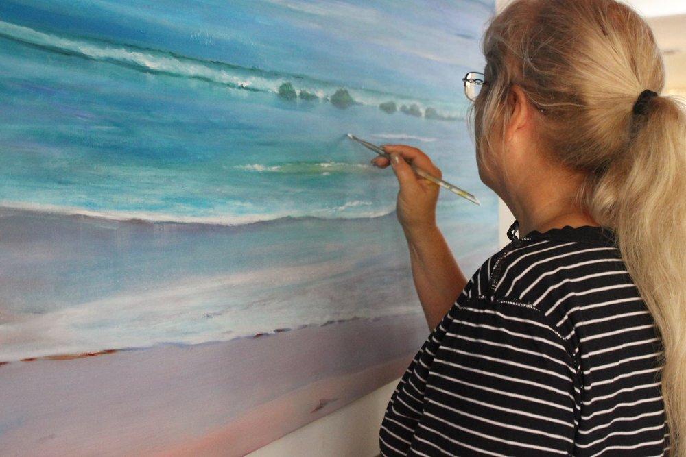 paintingwoman.jpg