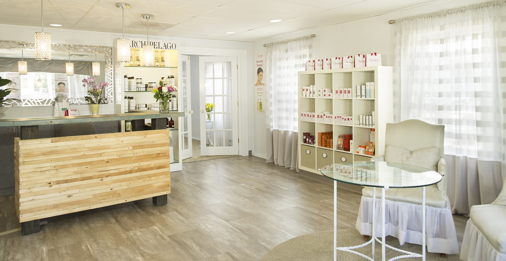 about-skinsations-ct-day-spa.jpg
