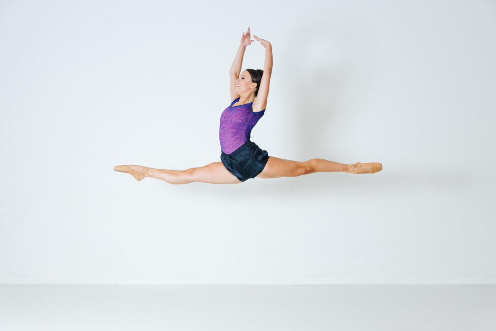 Portraits of Ballerinas 08.jpg