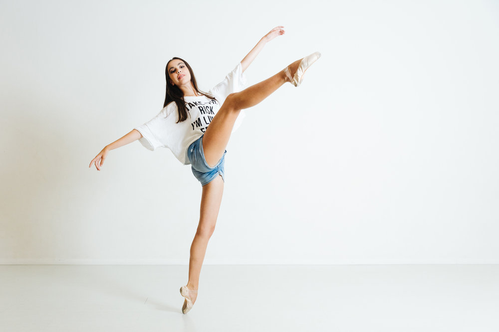 Portraits of Ballerinas 12.jpg