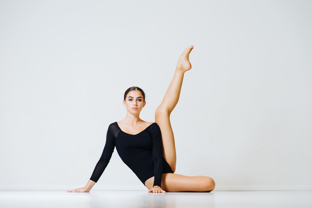 Portraits of Ballerinas 17.jpg