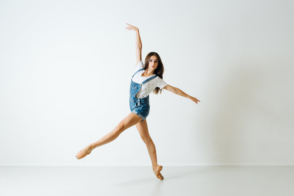 Portraits of Ballerinas 19.jpg