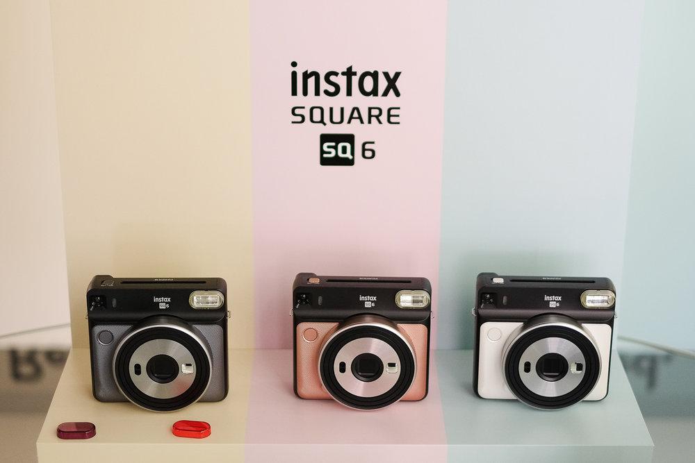 Instax SQ6 2.jpg