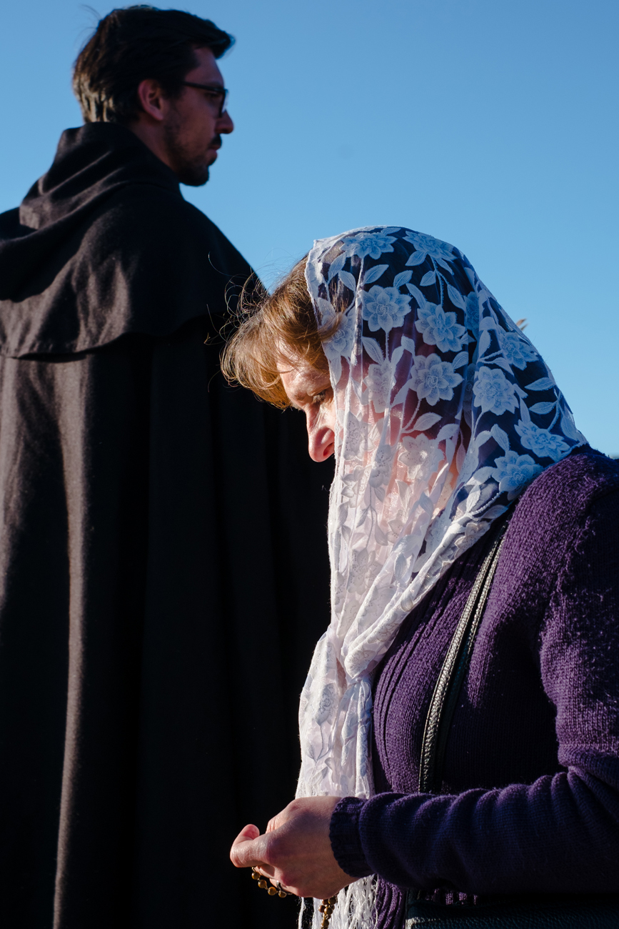Fatima IE 10.jpg