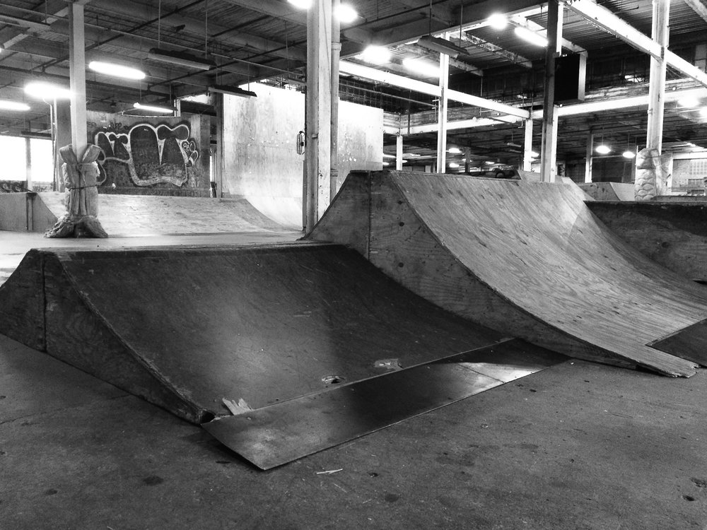 Ramp Riders Ramps-2.jpg