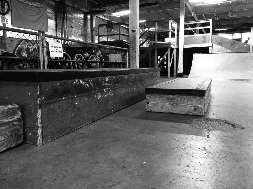 Ramp Riders Ramps-3.jpg