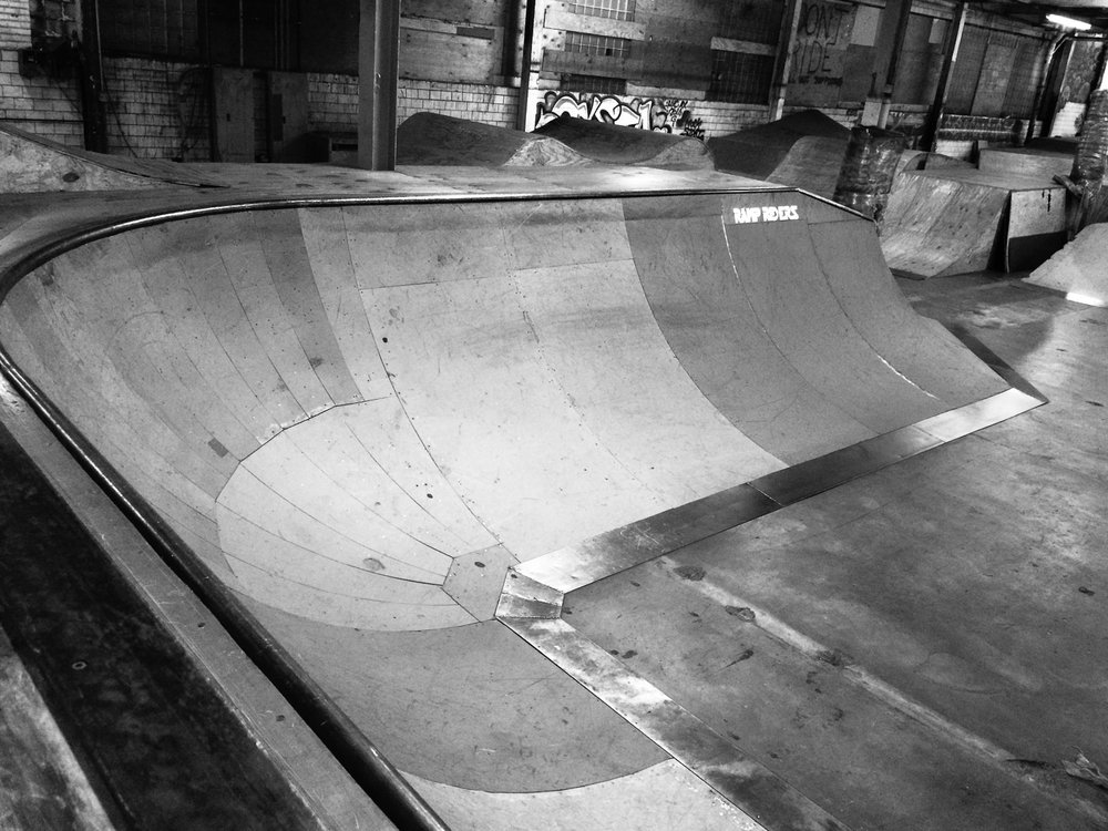 Ramp Riders Ramps-24.jpg
