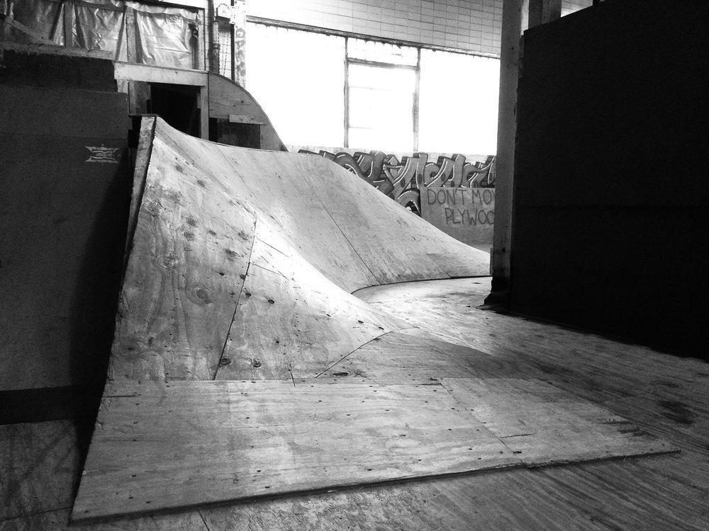Ramp Riders Ramps-30.jpg