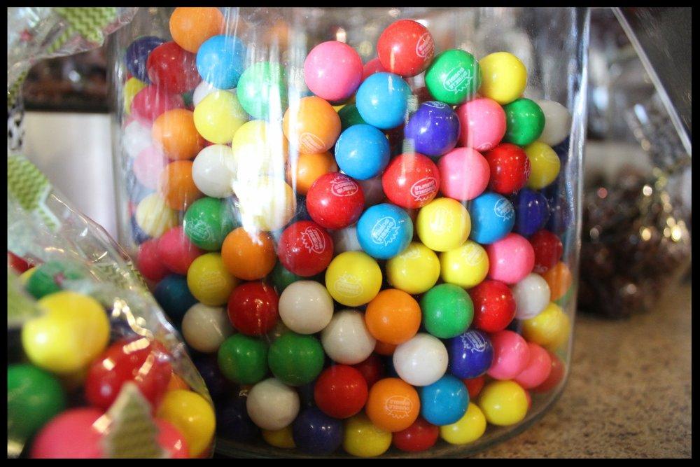 Cabin Bubble Gum Jar.JPG