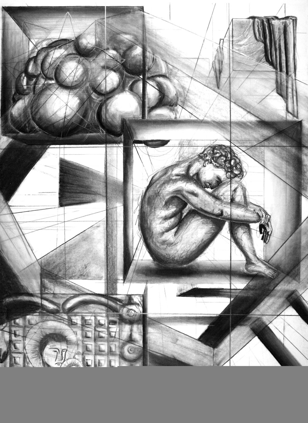 C.V.Drawing2-1.jpg