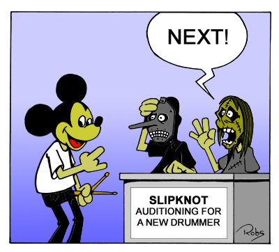 slipknot-drummer-cartoon.jpeg