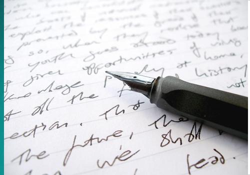 pen_paper.png