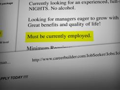 unemployment_244x183.jpeg