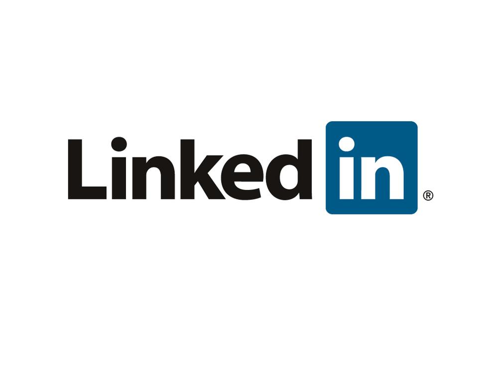 linkedin_logo_11.jpeg