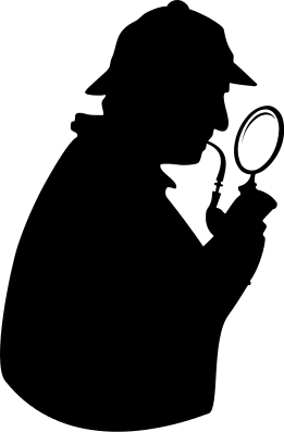 detective_with_pipe_and_magnifying_glass.png