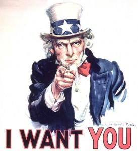 i-want-you.jpeg