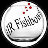 hr fishbowl