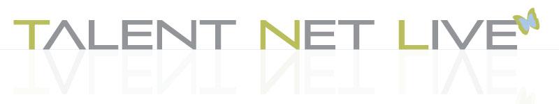 tnl-800-color1.jpg