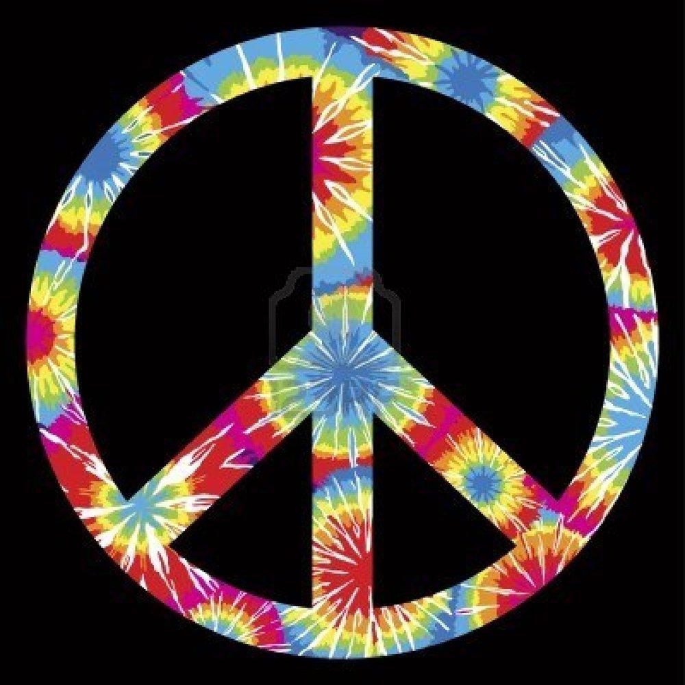 tie-dyed-peace-symbol.jpg