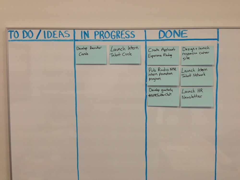 scrum_board1.jpg