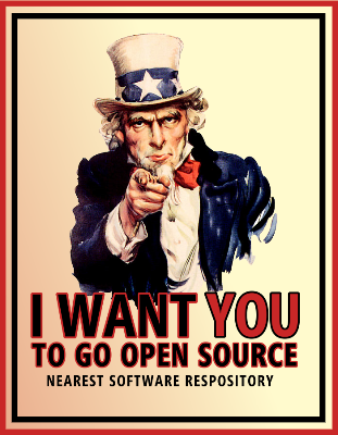 uncle-sam-open-source-311x400.png