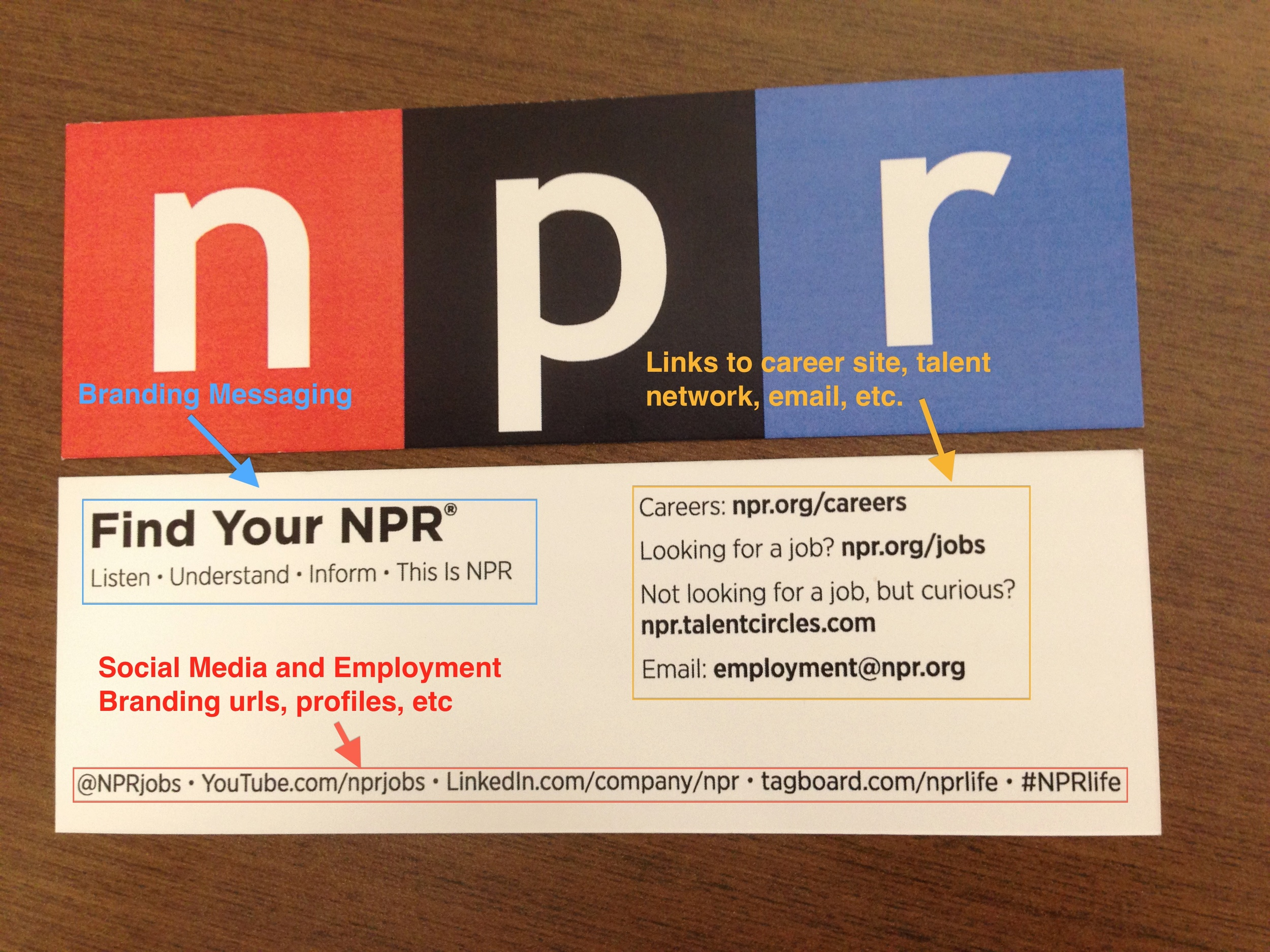 NPR Recruiting Calling Card_notes