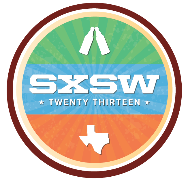 sxswbadge.png